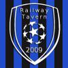 Railway Tavern AFC