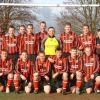 Squad 2004-05