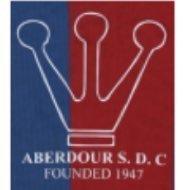 AberdourAFC