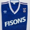Friendly Required - Sat 26T... - last post by ITFC Jez